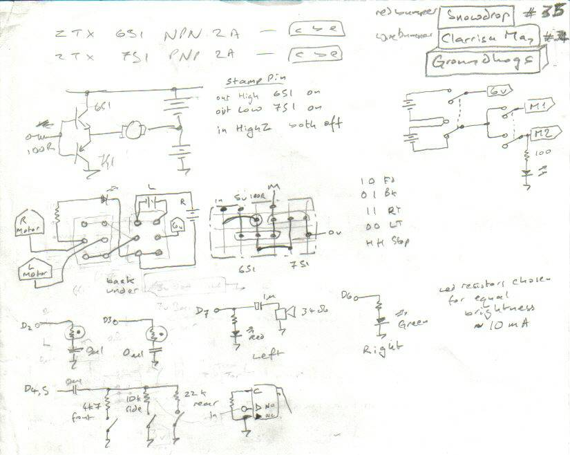 fender esquire wiring schematic images fender guitar wiring buckley wiring diagrams image diagram amp engine schematic